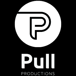 Pullproductions logo
