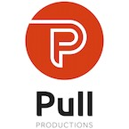 Logo Pull Productions